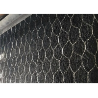 China 100 By 120mm Reinforced Mike Mat wholesale
