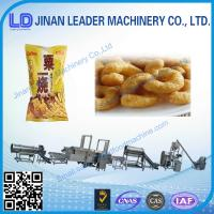 China New product ISO Sala sticks making machine wholesale