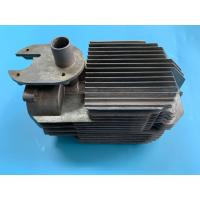 Buy cheap Durability Cold Chamber Die Casting Machine Smooth Surface High Finish from wholesalers