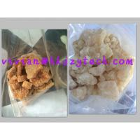 Quality Pink methylone and yellow brown methylone.BK-MDMA . vivian@hkjzytech.com for sale
