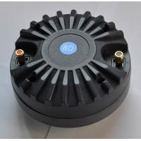 China 80W Raw Speaker Drivers Replacement Audio Speakers Kapton 51.3mm 134*75MM wholesale