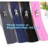 China Plastic Slider Diving Suit Waterproof Zipper, Sale Waterproof Zipper, Manufacturers 5 # Korean TPU Waterproof Zipper Ope wholesale
