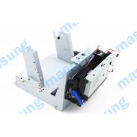 Quality Industrial Equipment 4 Inch Kiosk Thermal Mechanism Full Partial Cutting Adjustable for sale