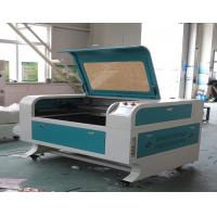 Quality Marble and Stone CO2 Laser Engraving Cutting Machine Laser Power 100W wholesale