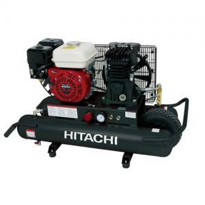 China Hitachi EC2510E Air Compressor on sale