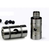 Buy cheap china ball bearing turbochager manufacturers GT35 Turbo Ball Bearing , from wholesalers