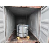 Buy cheap High Zinc Coating PrePainted Galvanized Coils , SGCC Grade Soft Steel Coil Sheet from wholesalers