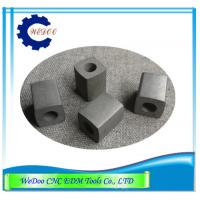 China EDM Carbide Block /Conductive Block 12x12x15mm For HS Wire Cut EDM Machine wholesale