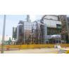 China SUS316 Chemical / Food Production Machines , Titanium Dioxide Production Equipment wholesale