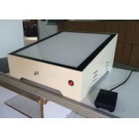 """China Customized Large HUATEC Industry Film Viewer HFV-700C 14""""""""x17"""" 360×430mm wholesale"""