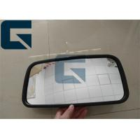 China Liugong CLG856 CLG836 CLG908D Loader Spare Part Rearview Mirror 47C0110 wholesale