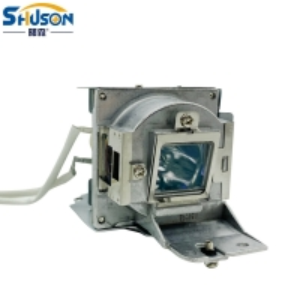 China 5J J6H05 001 DX819ST MS502+ MS502P MS503 MS513P 160W Benq Projector Bulbs wholesale
