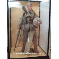 Quality the soldier of the world war II for sale
