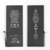 China OEM Iphone 6 Plus Battery Replacement , Iphone 6 Repair Parts on sale