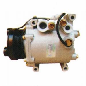 China ALA20411 Mitsubishi AC COMPRESSOR Grunder 6pk AC COMPRESSOR MSC090C AC COMPRESSOR MR500243 AC Compressor wholesale