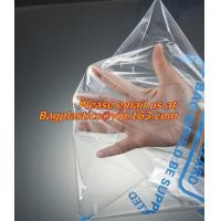 China Autoclavable, Clinical, Specimen bags, autoclavable bags, sacks, Cytotoxic Waste Bags, bio wholesale