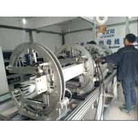 China Compact Busduct Manufacturing Machine,Busway Assembly System For BBT Manufacturing wholesale