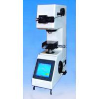 Quality XHV-1000 Digital Micro Vickers Hardness Tester 110V / 220V 60Hz / 50Hz with Cold Light for sale