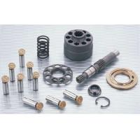 China Parker PV180 PV270 Rotary Group & Parts wholesale