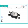 China Kingpo Plug Socket Tester Bipolar Plug Force DIN VDE0620-1-L3 wholesale