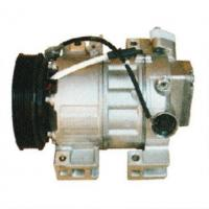 China ALA20330 AC COMPRESSOR Altima-2.5 AC COMPRESSOR DCS17EC AC COMPRESSOR 92600-JA00A AC Compressor wholesale