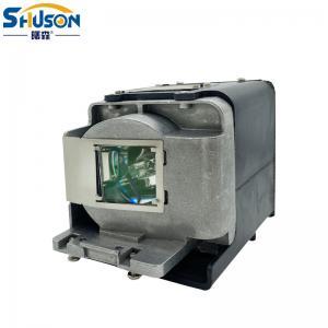 China RLC 059 Pro8400 Pro8450W Pro8500 Viewsonic Projector Lamps wholesale