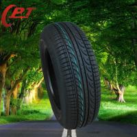 China Made in China Automotive Car Tire Radial Luckstar Brands with the Best Price on sale