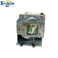 China PJD5352 Viewsonic Projector Lamps wholesale