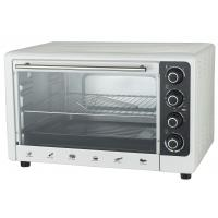 Quality toaster oven 48Liters with 4 Stainless Steel Heating Elements for sale