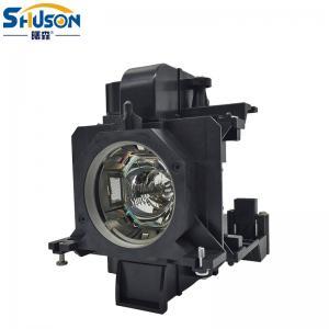 China Panasonic OEM Projector Lamps For ET LAE200 PT EW530 PT SLW63C wholesale