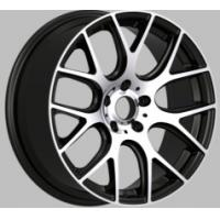 Quality BBS Alloy Wheel Rims good performance for sale