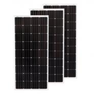 Buy cheap 36 Cell Sun Solar Panel 170W , Monocrystalline Solar Module With Conventional from wholesalers