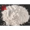 China Ceramic Sealants Grade PCC Fine Calcium Carbonate Powder MSDS Certified wholesale