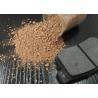China Chemical Formula Adhesives Bakelite Phenolic Resin Powder Temperature Resistance wholesale