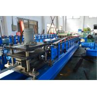 China CE approval strut roll forming machine wholesale