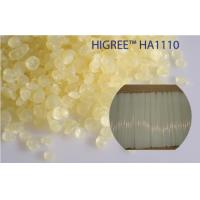Quality Waterproof Petroleum Hydrocarbon Resin Petro Resins For Packaging Adhesives HA1110 for sale