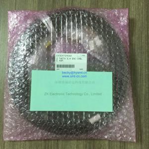 China E93097290A0 Z THETA 3,4 ENC CABLE ASM JUKI 2010 MAIN CABLE wholesale