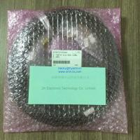 Buy cheap E93097290A0 Z THETA 3,4 ENC CABLE ASM JUKI 2010 MAIN CABLE from wholesalers