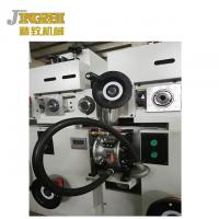 China SmoothSurfaceEffect Automatic Coating Machine Surface Pores Filling wholesale
