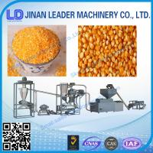 China High Quality Alibaba express Corn crushing  Machinery maker wholesale