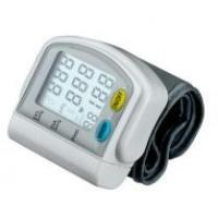 China automatic wrist blood pressure monitor WB-811 wholesale