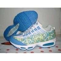 China Air Max 95 Sports Shoes with Air Cushion on sale
