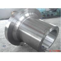China P22/SA336 F22/ASTM A182-F22 Forged Forging Steel Subsear riser Tapered Stress, Keel,Tensioner Tension joints wholesale