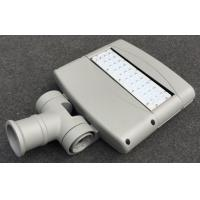 China 80W CE Rohs Approved led highway lighting with CREE LED & 3 Years Warranty wholesale