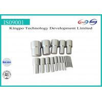 Quality IEC60309-1-Plugs , Socket-Outlets And Couplers For Industrial Purposes for sale