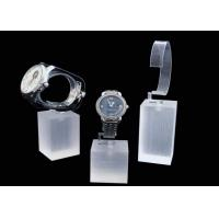 China Modern Design Acrylic Watch Display Stands Exhibition Store Trade Show on sale