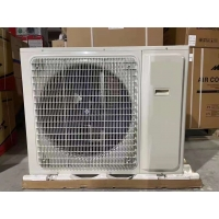 China Residential Commercial Split AC Air Conditioner R410A R32 36000BTU wholesale