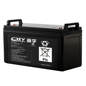 China 12v Ups Batterys In Pakistan 100ah Deep Cycle Valve Regulated Lead Acid Battery wholesale
