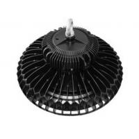 Buy cheap 100W UFO LED High Bay Light High Lumen Dimmable Industrial Led High Bay Lighting from wholesalers