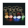 China LED Flashing Lights For Dog wholesale